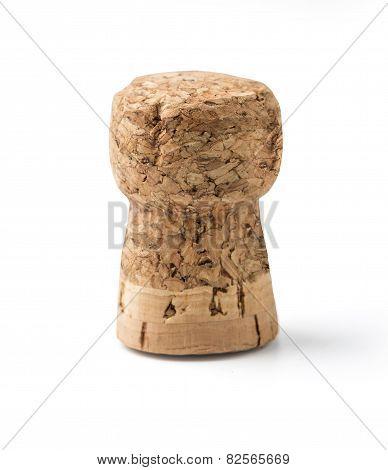 Wine Cork I