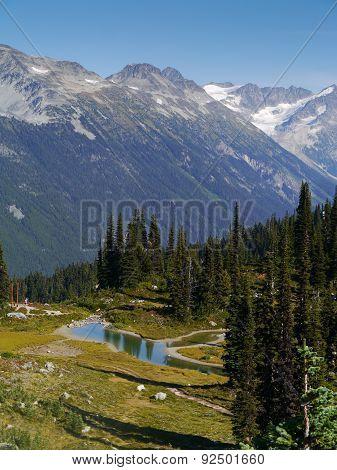 Harmony Lakes (2)