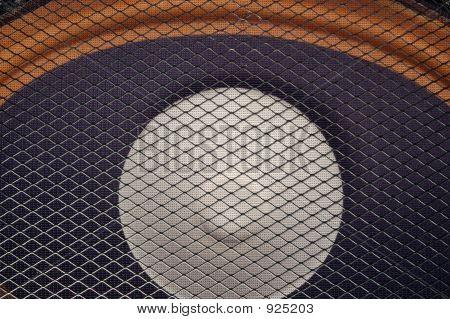 Eye Speaker