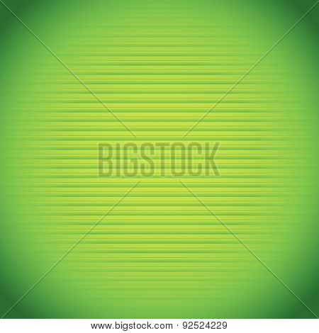 Striped, Empty Camera / Monitor Background With Straight Parallel Lines. Scanlines Background.