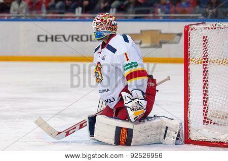 H. Karlsson (1)