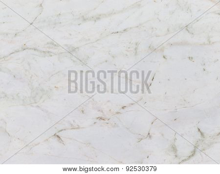 Beautiful Light Marble
