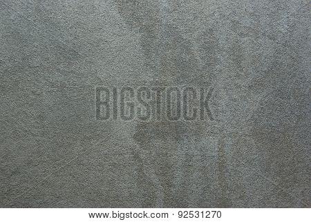 Concrete Texture. Wall Texture