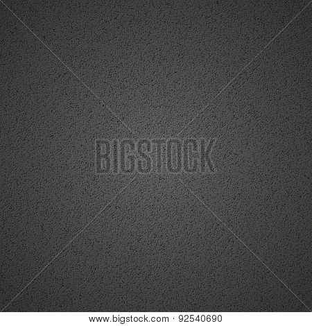 Grey grungy concrete wall texture pattern
