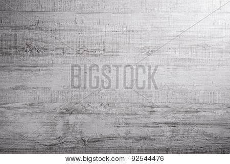 Wood table texture. Abstract background
