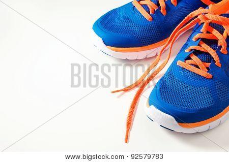 Sport Running Shoes