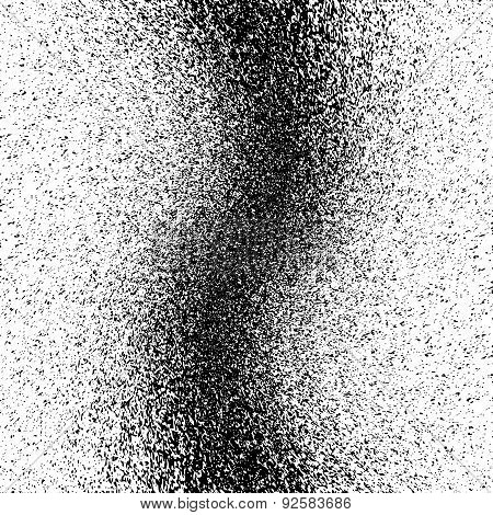Texture Dust1