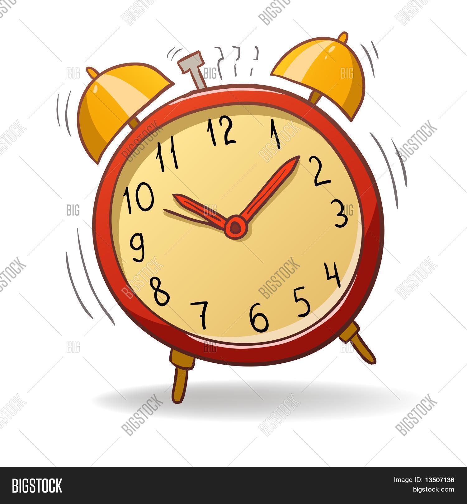 Relojes imagenes animadas for Imagenes de relojes