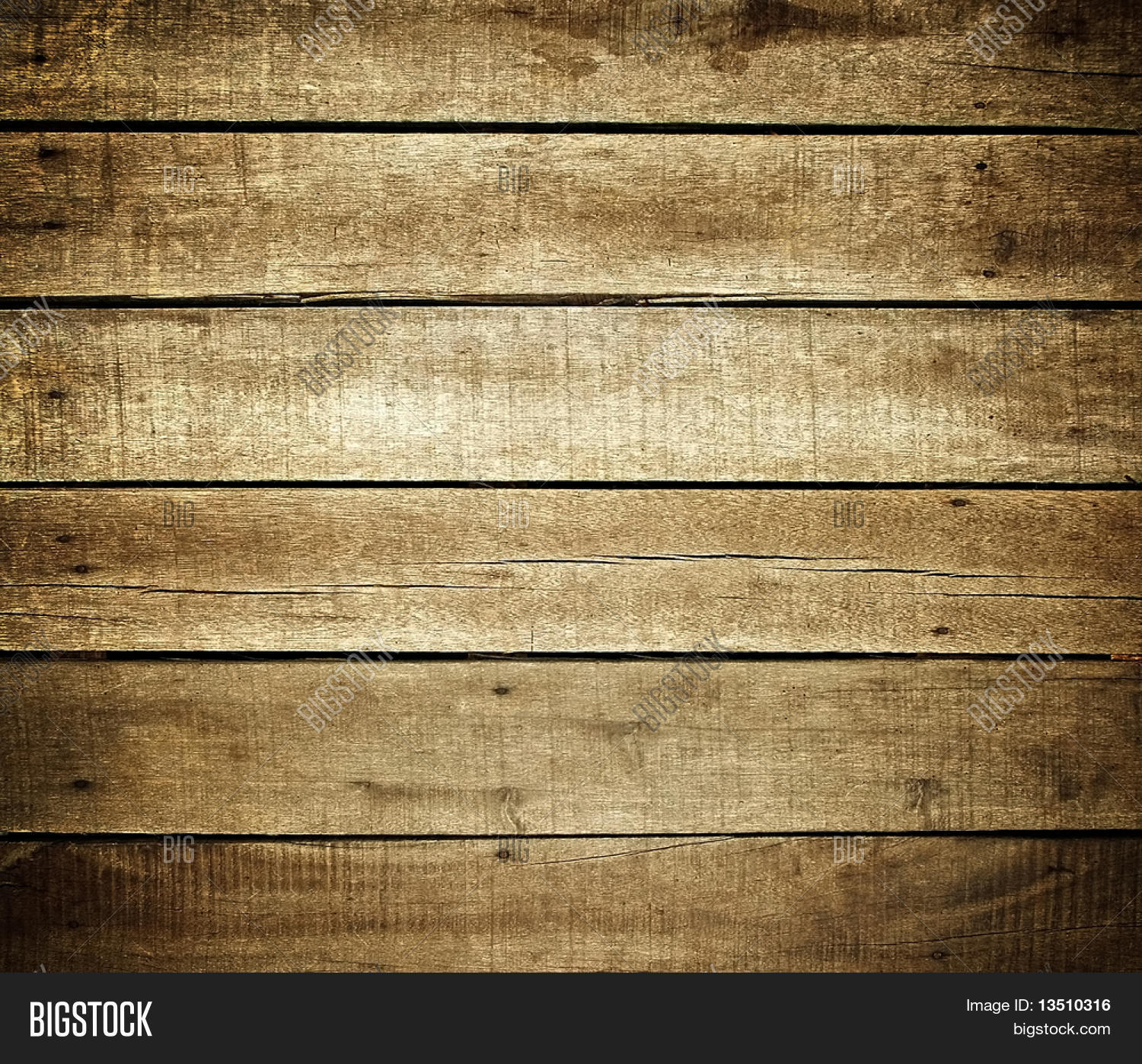 Wood Plank Background ~ Wood plank background stock photo images bigstock