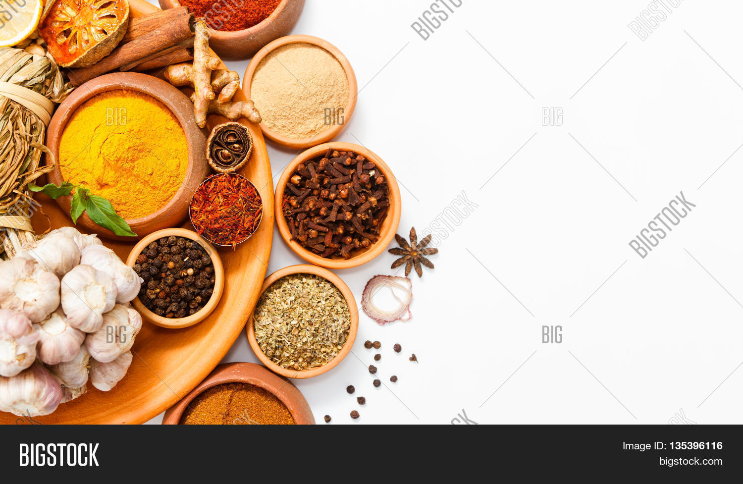 Indian Food Powerpoint