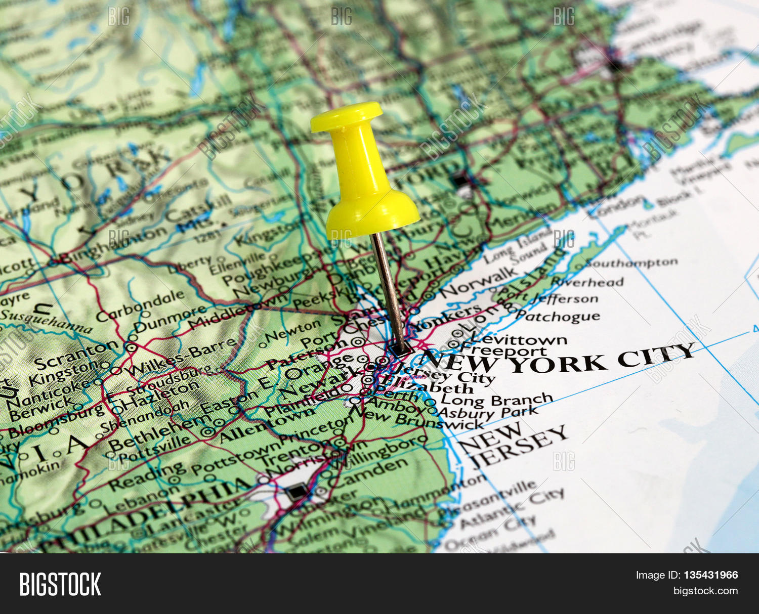 FileMap Of USA NYsvg Wikimedia Commons Reference Map Of The State - New york map eps