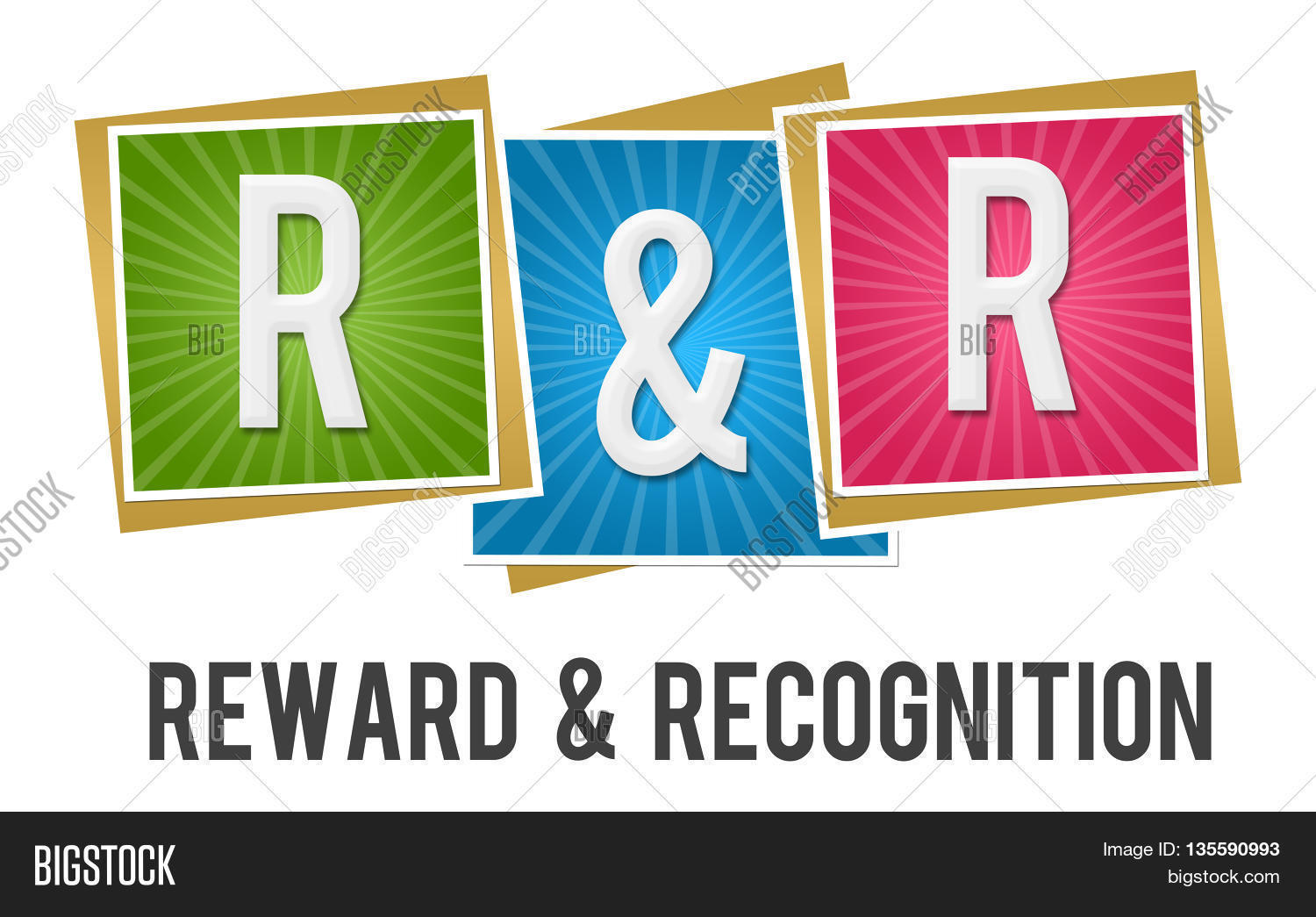rewards and recognition Rewards and recognition are effective ways to improve performance, increase employee engagement, and create a strong culture both rewards and recognition lead to desired performance what gets rewarded gets repeated learn how to design and implement a total rewards program with effective.