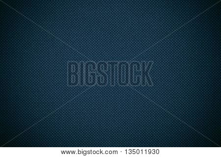 Grid Pattern Abstract Background