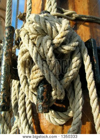 Shiprigging