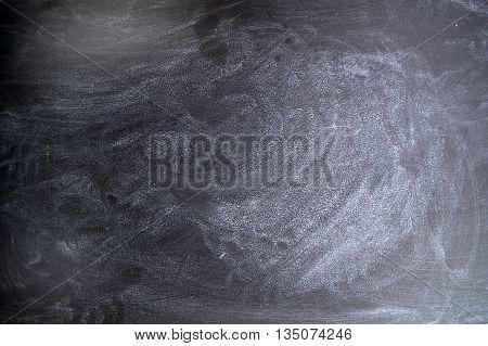 Blackboard Old School