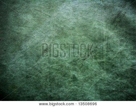 grunge fabric background