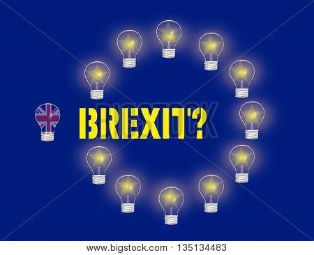 Brexi12