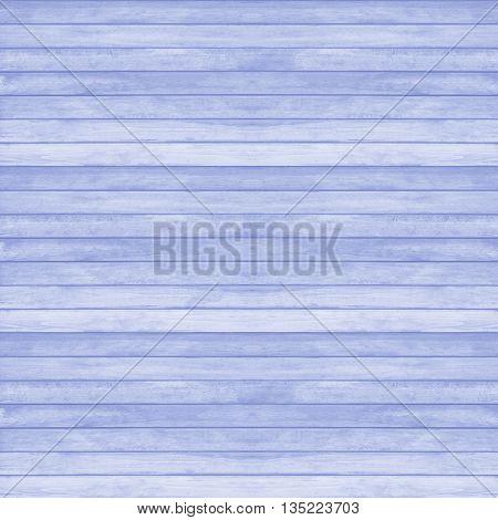 Wooden Wall Texture Background, Blue Pantone Serenidad Color