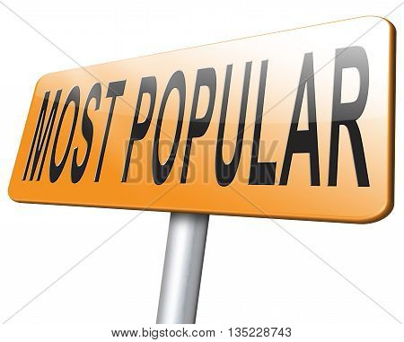 most popular and wanted hot now best choice