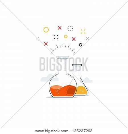Chemistry_1.eps