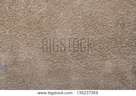 Cement wall Grunge cement abstract , texture, background, vintage
