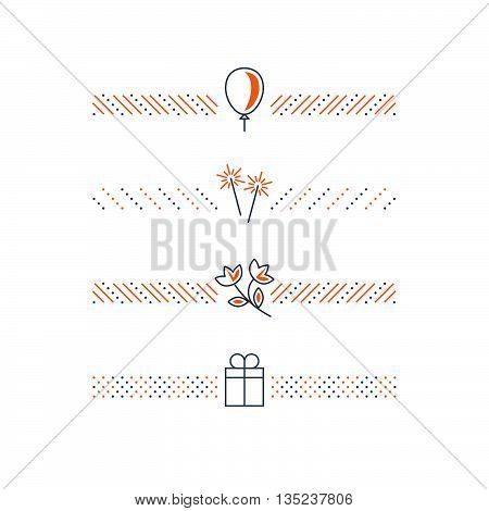 Decoration_2.eps