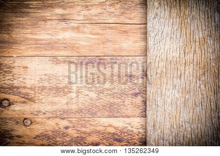 Wood Background Texture, Web pages can be assembled.