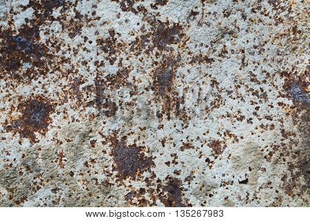 steel texture metal rust old rough grunge