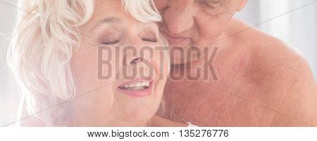 Sensitivity Is Beautiful At Any Age