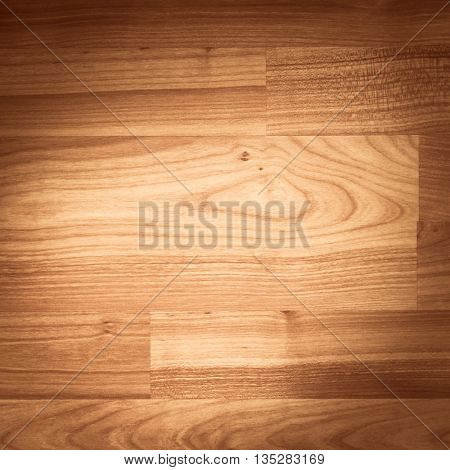 Wood texture pattern for your background