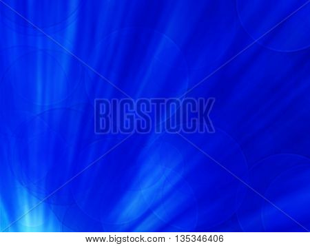 Abstract light blue background for your vebdesign.