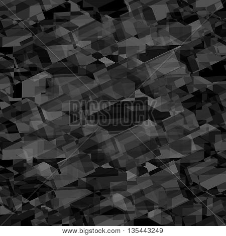 vector geometric background tile triangle vector wallpaper