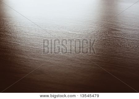 dark wooden table background