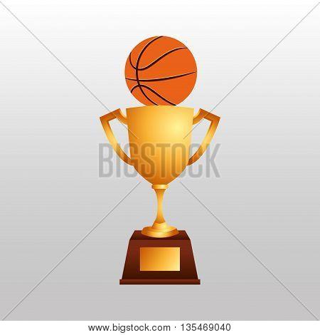 basketball sport design, vector illustration eps10 graphic