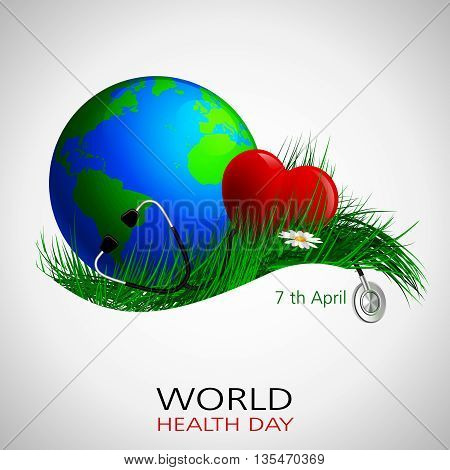 Health Day World