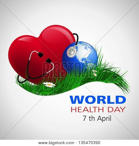 Health Day World1