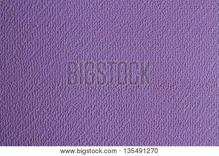 Dimples Surface Background. Texture relief Purple color
