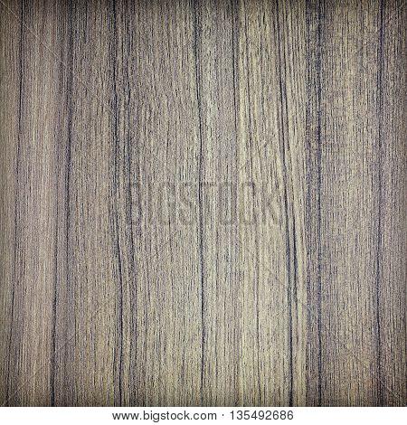The laminate parquet floor texture or background
