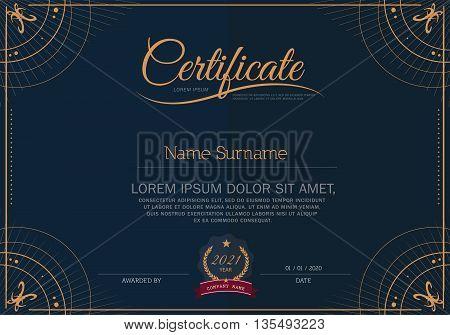 Certificate02