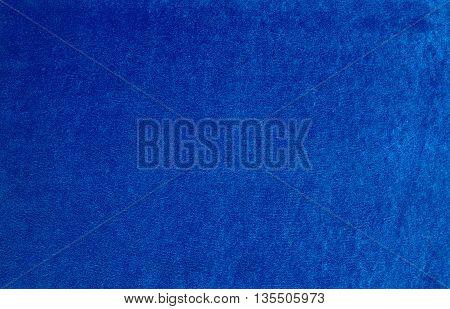 velvet high-resolution textures for backgroundimage of velvet high-resolution textures for background