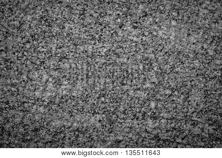 Black marble marble texture marble for background.
