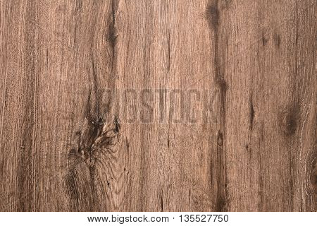 Macro Shot Of An Architectural Texture Of Imitated Wood