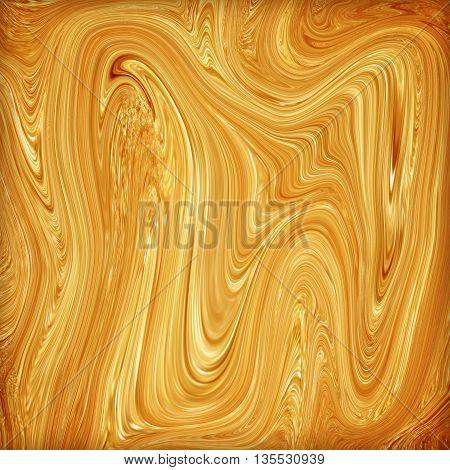 golden cement texture background golden layer texture.abstract gold texture /gold or yellow surface background