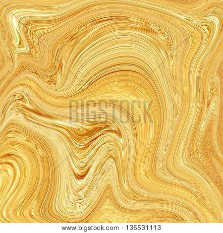 golden cement texture background golden layer texture. abstract gold texture /gold or yellow surface background