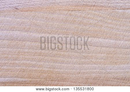 maple wood surface for rural natural background