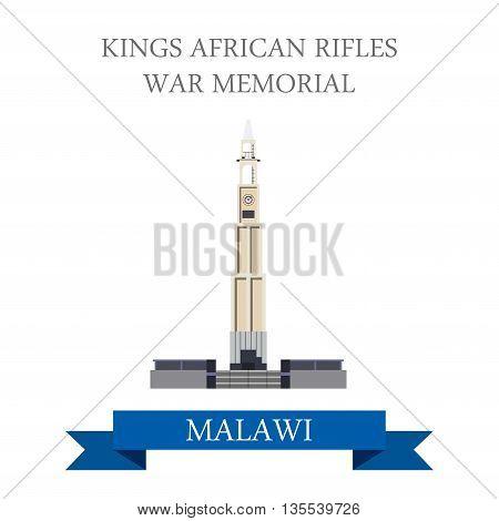 Flat(malawi)