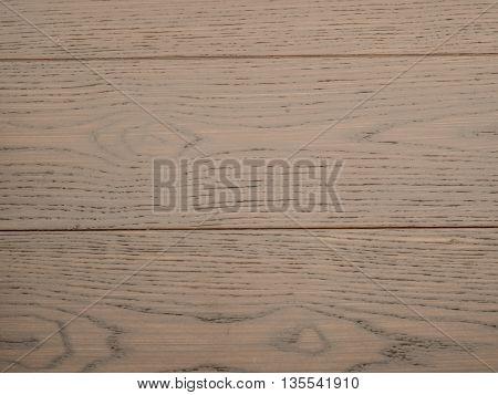 Wooden brown background.
