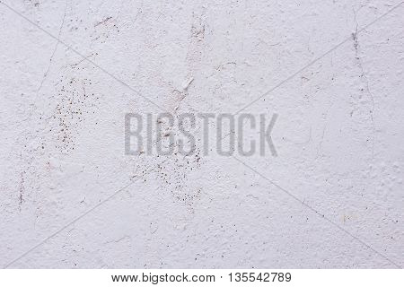 Hi res white concrete wall texture and background. White wall background for any design. Abstract background concept.