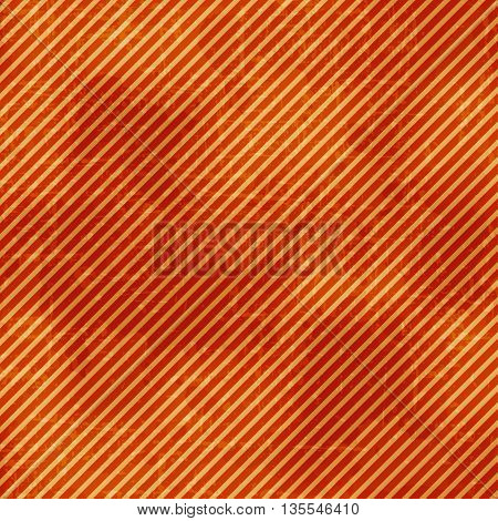 brown lines and grunge texture abstract background