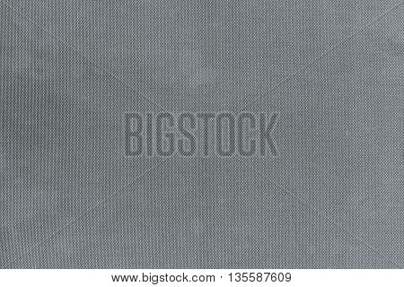 grained or speckled texture of silvery color for abstract tone or for wallpaper